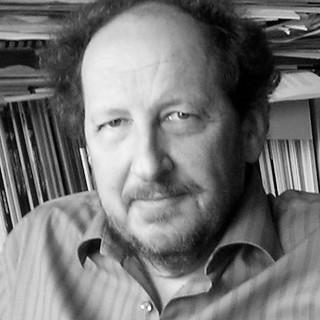 NOUVELLE VIDÉO EN LIGNE: Pragmatique du trucage. Entre feintise et fiction – François Jost