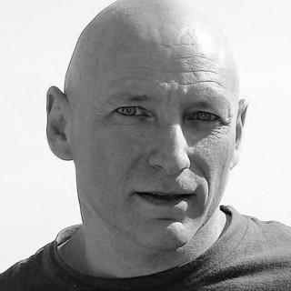 Martin Lefebvre