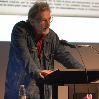 François Albera – Tout au cinéma est effet spécial