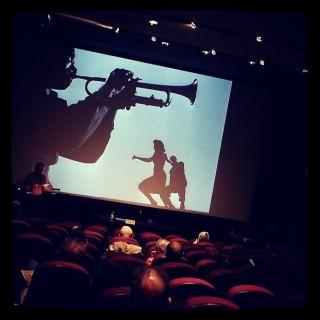 Gilles Mouëllic, Images du jazz et effets spéciaux : des expérimentations de Dudley Murphy au « réalisme » télévisuel