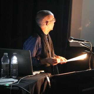 Jean Châteauvert – « Désillusions »