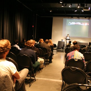 Joshua Yumibe – Color Magic: Meaning and Illusion in Silent and Experimental Cinemas