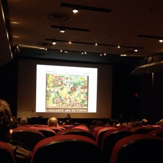 Laurent Le Forestier, Truquer la théorie réaliste? Discours sur les trucages cinématographiques en France, au sortir de la guerre