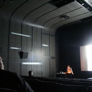 Quentin Gille, Magical Mystery Tour, de la magie du studio au petit écran