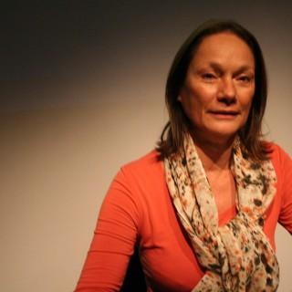 Suzanne Liandrat-Guigues – l'emboîtement de mondes anachroniques par les effets spéciaux