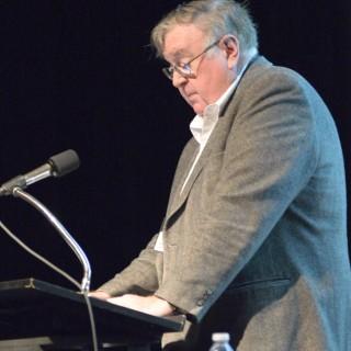 John Belton – La primauté de la cohérence interne de l'image composite